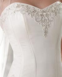 bridal_corset