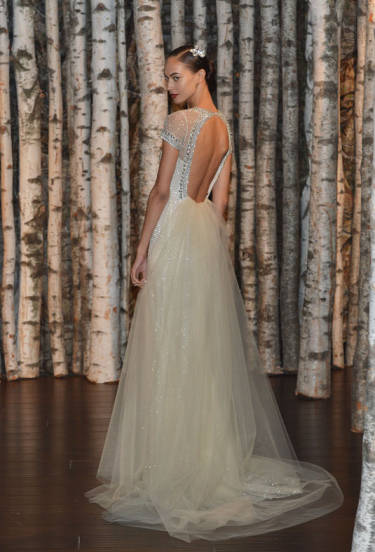 mcx-wedding-dresses-4-lgn